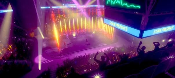 StagePresence_game_screenshot_purple_800x450