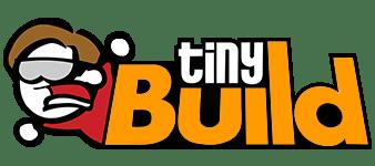tinyBuildGAMES_logo