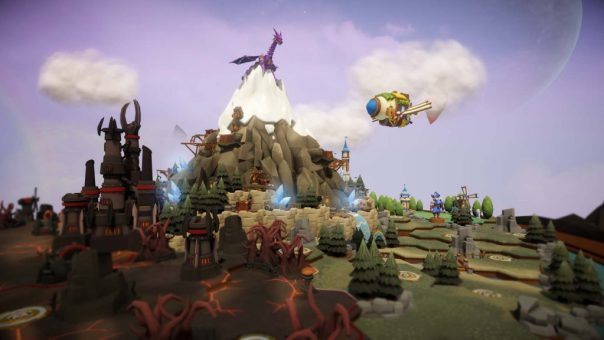 SkyWorld game screenshot courtesy Steam