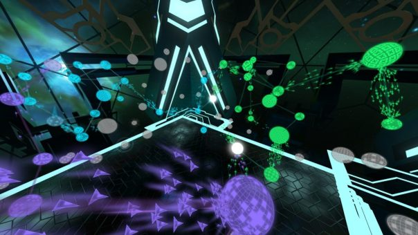Astraeus - screenshot courtesy Steam