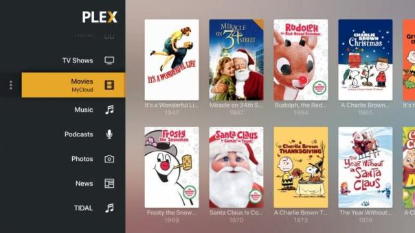 plex-ui-uno-apple-tv-alt-xmas-800x450