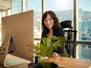 Permalink to: Employer Portal
