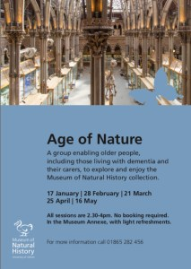 older-peoples-museum-event