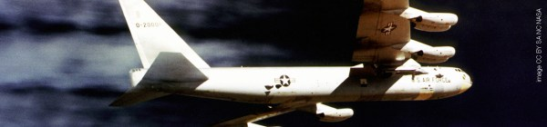 Flight & Orbital Mechanics - TU Delft OCW