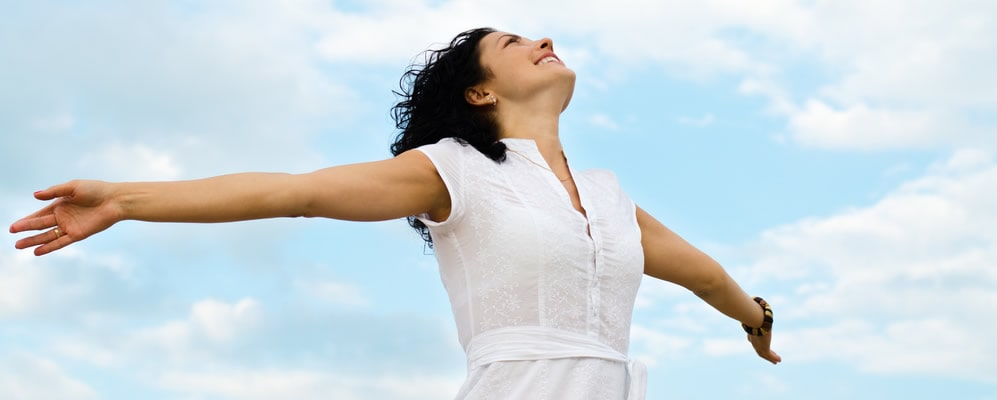 Stem Cell Therapy Promotes Natural Healing Within The Body