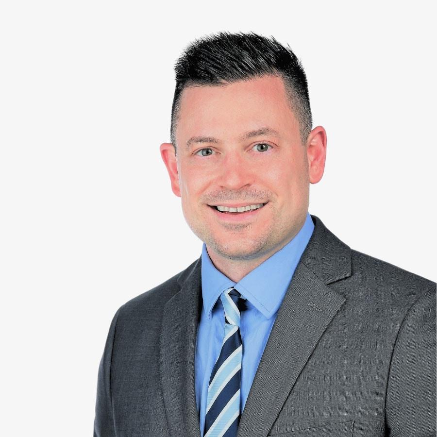 Dr. Kevin Pelletier, MD