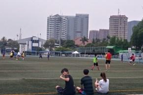 2018 soccer tournament 2 copy