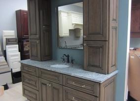 kitchen bath tile store in livingston nj