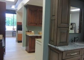 kitchen bath tile store in