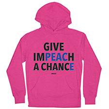 impeach sm