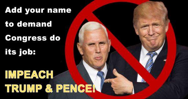 impeaches