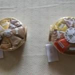 panier, 5-6€