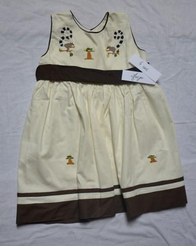 Robe Margo
