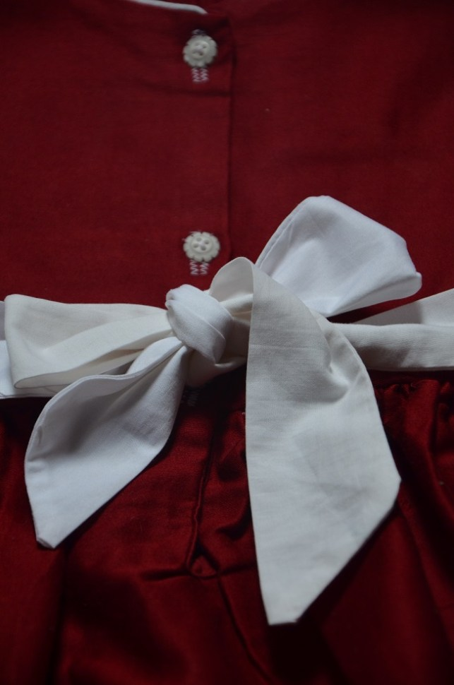 Robe Calia