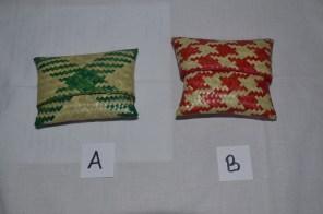range bijoux (7)