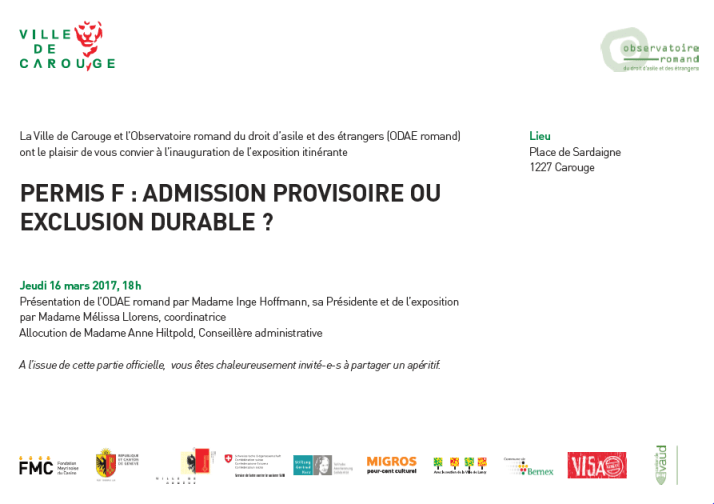 png/invitation_vernissage_expo_odae.png