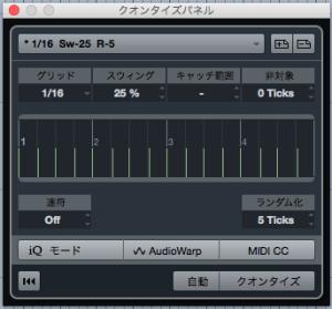 clavi-demo-1