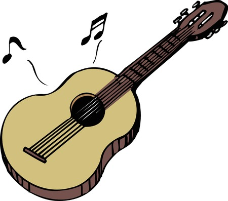 39954094 - guitar