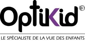 Optikid - Le spécialiste de la vue des enfants ODB