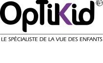 Logo Optikid