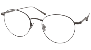 MAUBOUSSIN TITANIUM 1900 COLOR02