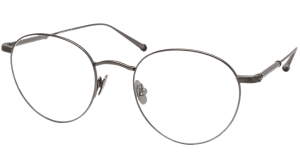 MAUBOUSSIN TITANIUM 1916 COLOR01