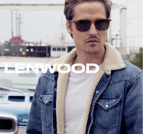 COLLECTION LENWOOD