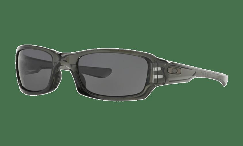 FIVES-SQUARED-OO9238-05-grey-smoke-warm-grey
