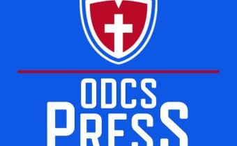 ODCS-Press-White-on-Blue-Square-Line-1