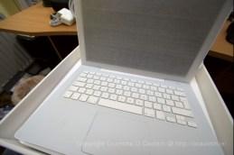 macbook_porn_10