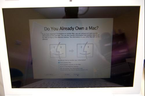 macbook_porn_15