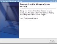 screenshot-setup-woopra-1110-3