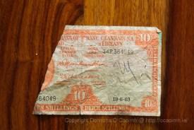 real_money_02