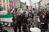 gaza-protest-05