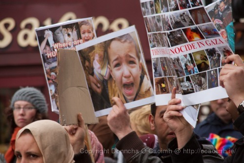 gaza-protest-06