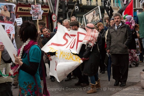 gaza-protest-08