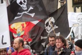 gaza-protest-10