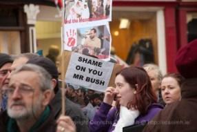gaza-protest-12
