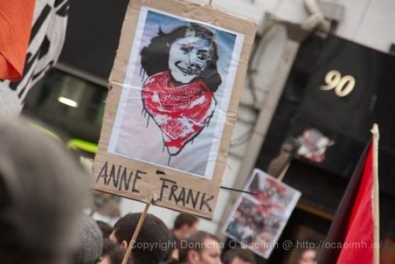 gaza-protest-18