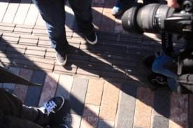 iba09_photowalk_032