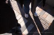iba09_photowalk_035