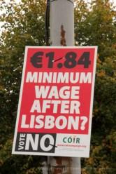Lisbon-Treaty-01