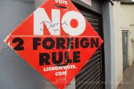 Lisbon-Treaty-09