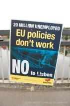 Lisbon-Treaty-15