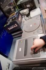 retro_consoles_06