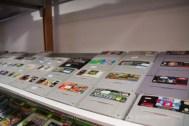 retro_consoles_08