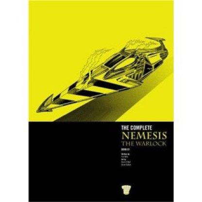 nemesis-1