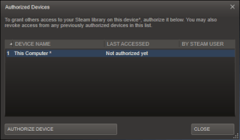 steam-authorized-devices