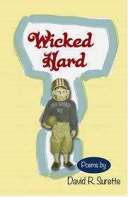 Wicked Hard