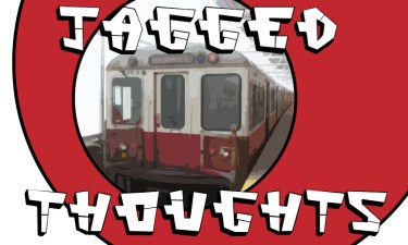 jagged thoughts banner